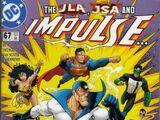 Impulse Vol 1 67