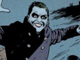 Joker (Earth-19)