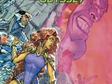 Justice League Odyssey Vol 1 11