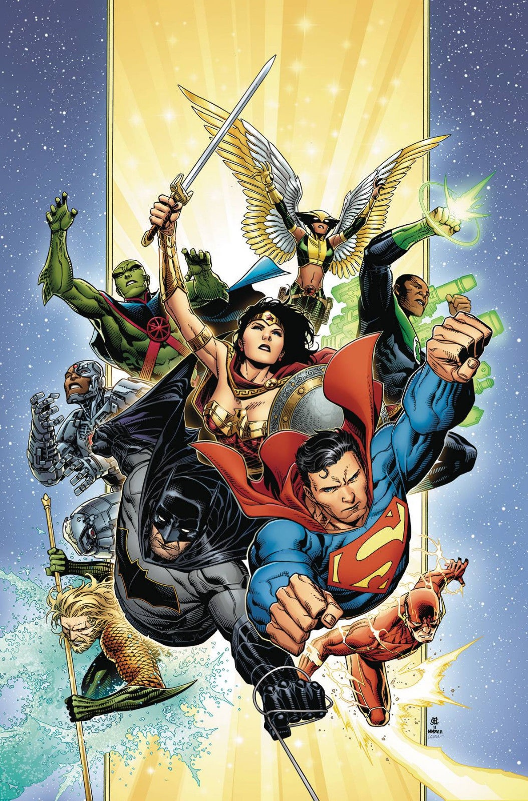 Justice League Vol 4 1 Textless.jpg