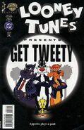 Looney Tunes Vol 1 24