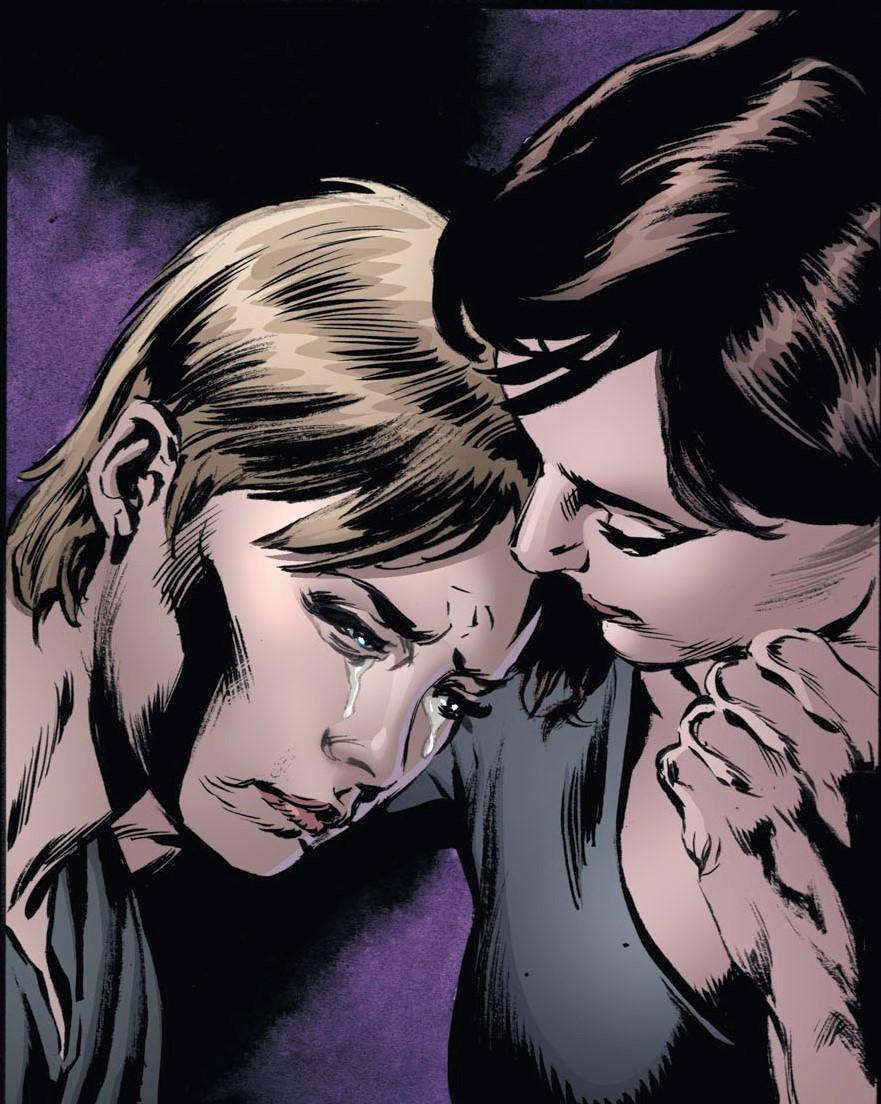 Lucy Lois Lane Lois Lane Vol 2 6.jpg