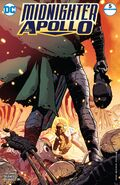 Midnighter and Apollo Vol 1 5