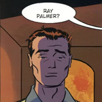 Ray Palmer (New Frontier).png