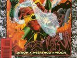 Robin Vol 2 28