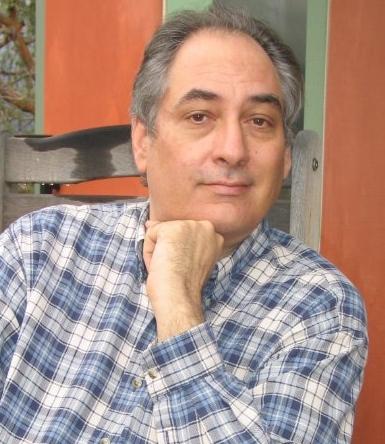 Samuel Warren Joseph