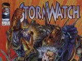 StormWatch Vol 1 21