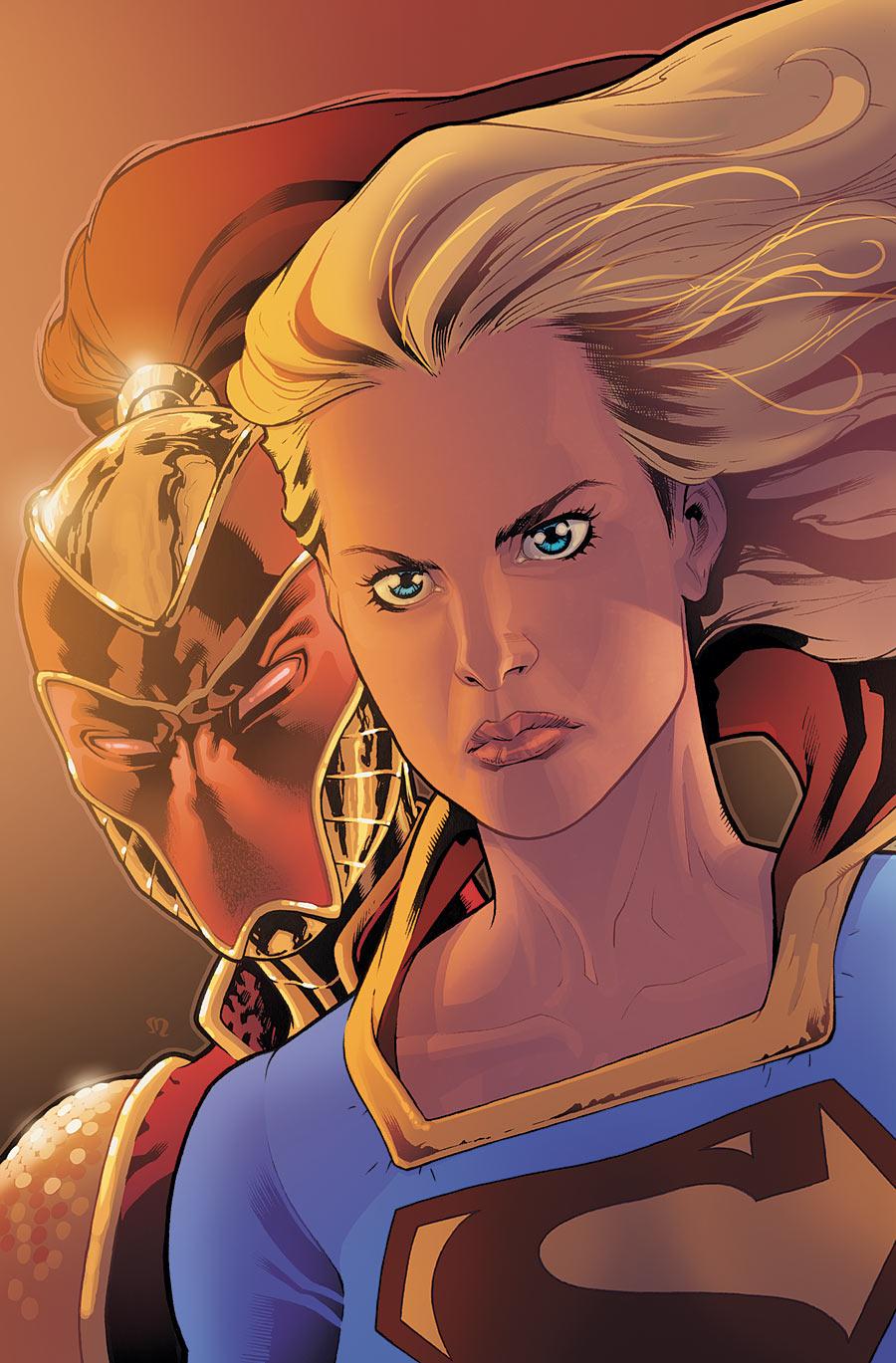 Supergirl Vol 5 33 Textless.jpg
