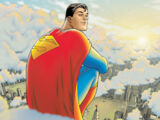 All-Star Superman (DC Comics Black Label Edition) (Collected)