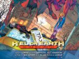 Superman: H'el on Earth (Collected)