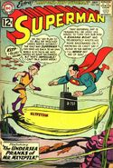 Superman v.1 154