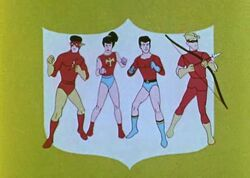 Teen Titans Filmation 001.jpg