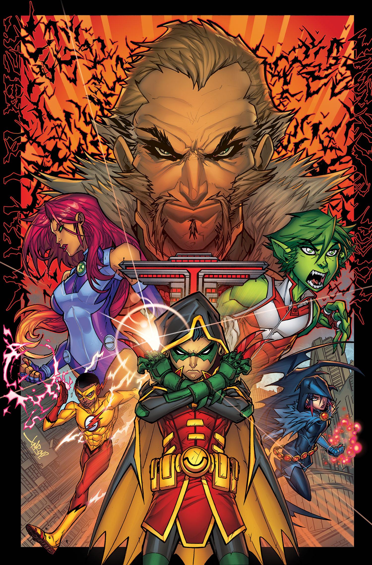 Teen Titans Vol 6 1 Textless.jpg