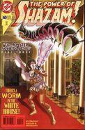 The Power of Shazam! Vol 1 40