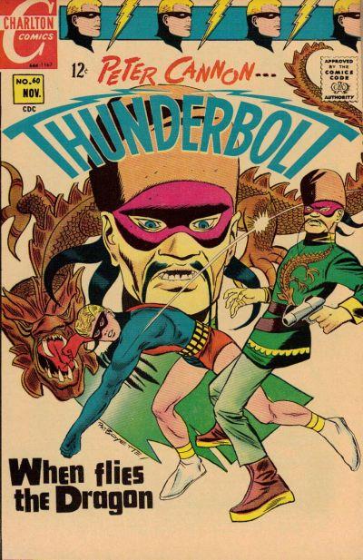 Thunderbolt Vol 1 60