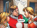 Zor-El (New Earth)