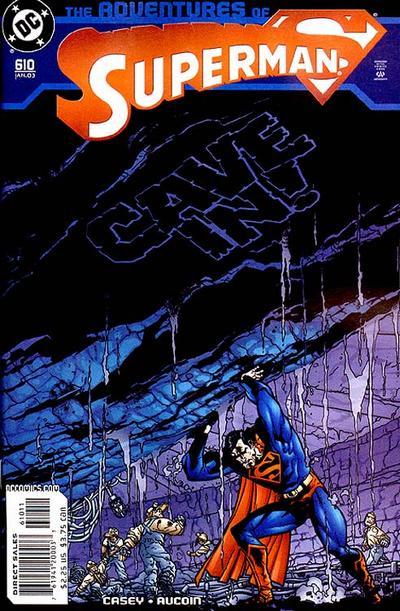 Adventures of Superman Vol 1 610.jpg