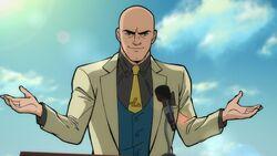 Alexander Luthor Man of Tomorrow 0001.jpg