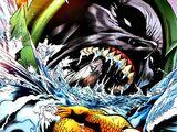 Aquaman Vol 6 37