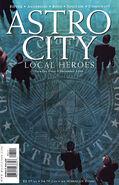 Astro City Local Heroes Vol 1 4