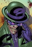 Batman Vol 1 698 Textless