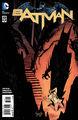 Batman Vol 2 49