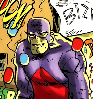 Bizarro Atom 001.jpg