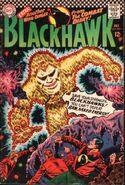 Blackhawk Vol 1 222