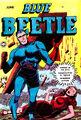 Blue Beetle Vol 1 59