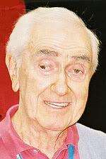 Bob Oksner