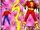 Captain Marvel 0022.jpg