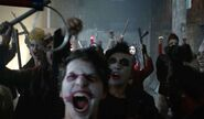 Cult of Jerome Gotham 001