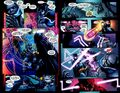 Death of Darkseid 03