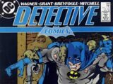 Detective Comics Vol 1 585