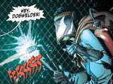 Dogwelder II (Prime Earth)