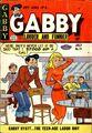 Gabby Vol 1 11