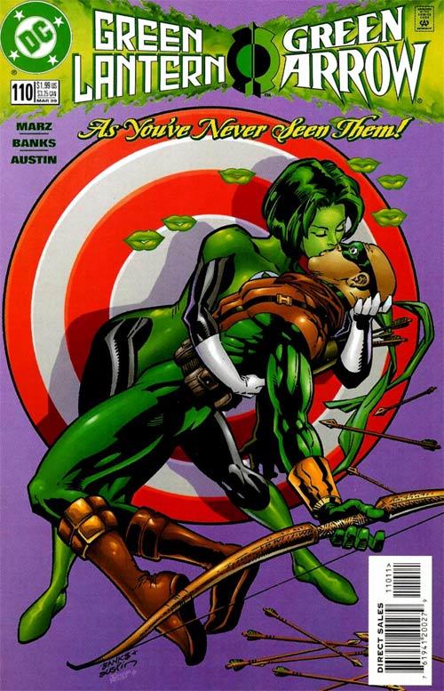 Green Lantern Vol 3 110.jpg