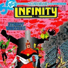 Infinity Inc Vol 1 20.jpg
