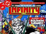 Infinity Inc. Vol 1 23