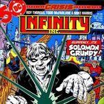 Infinity Inc Vol 1 23.jpg