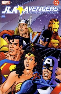 JLA Avengers 1.jpg