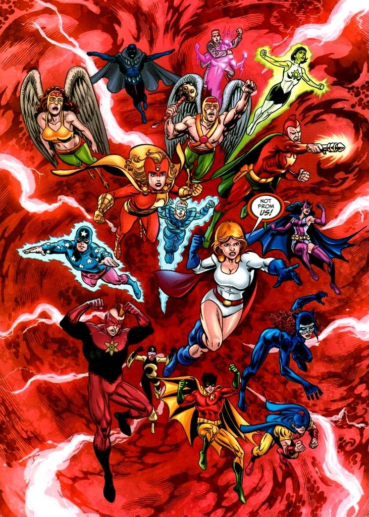 Justice Society Infinity 0001.jpg