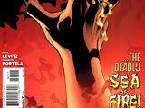 Legion of Super-Heroes Vol 7 7