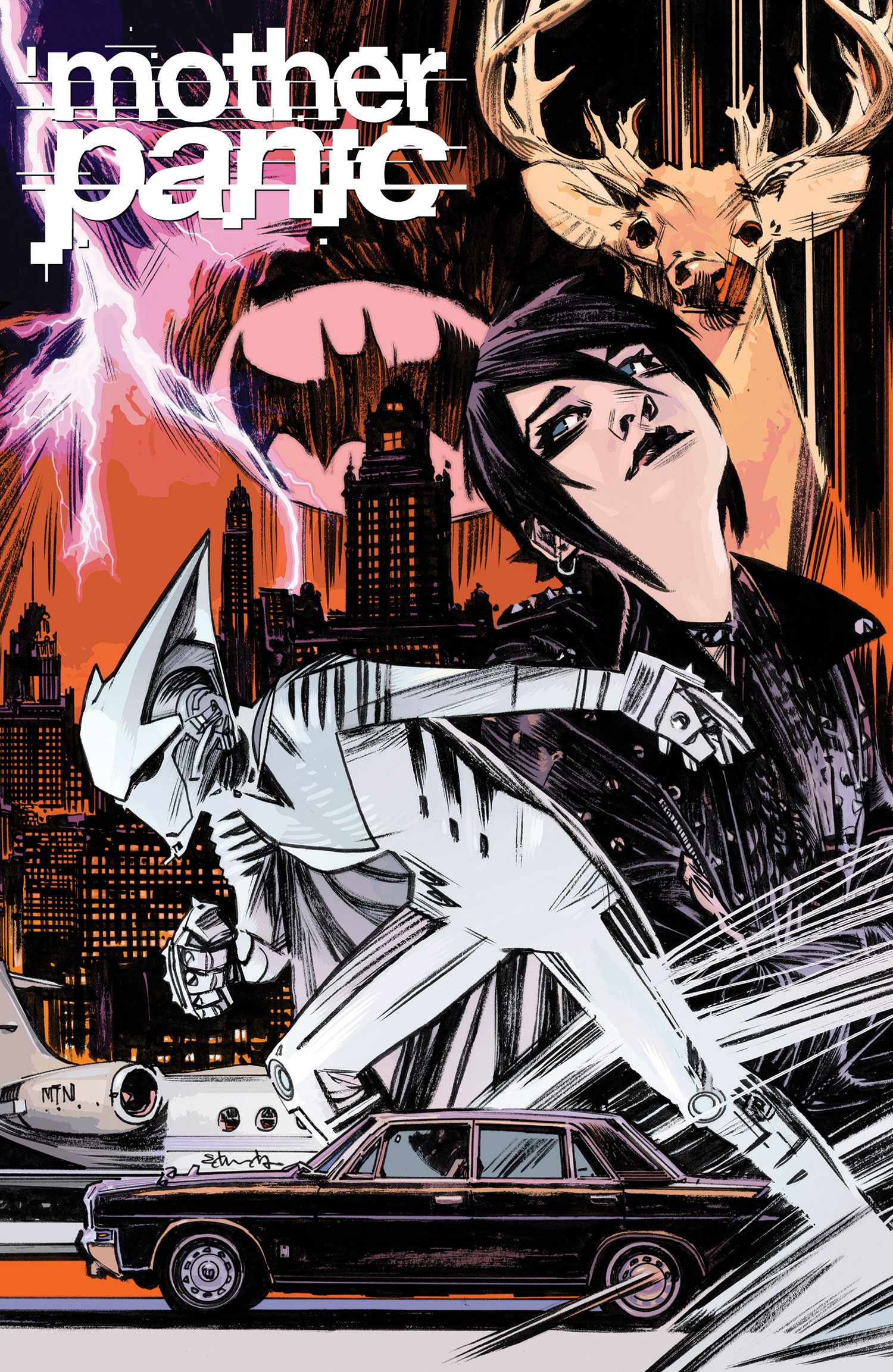Mother Panic Vol 1 1 Textless.jpg