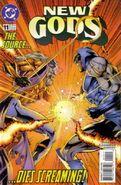 New Gods Vol 4 11