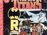 New Titans Vol 1 60