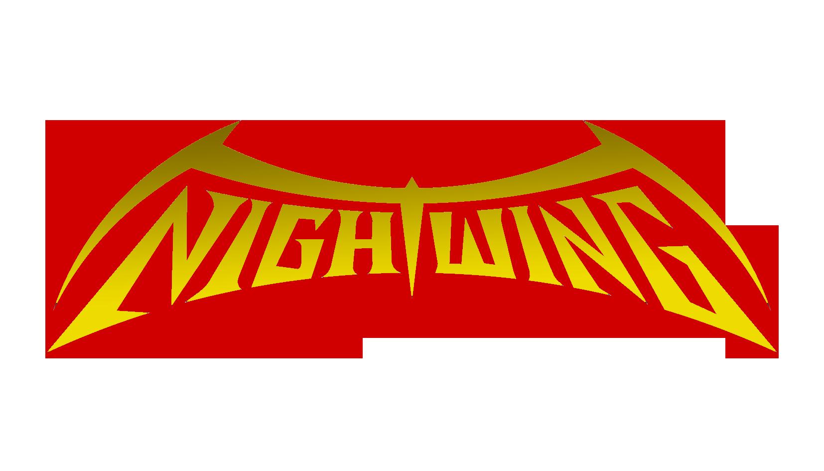 Nightwing Vol 2