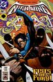 Nightwing Vol 2 56