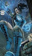 Reach Gotham City 001