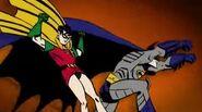 Robin Joker's Playhouse 001